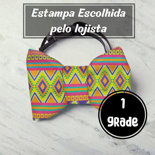 Kit Laços Premium - 1 Grade Completa