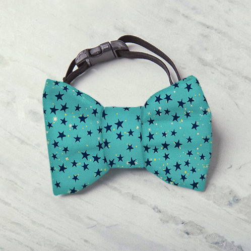 Laço/Gravata Stars Premium