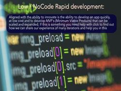 code-free