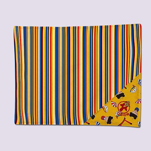 Jogo Americano Stripes