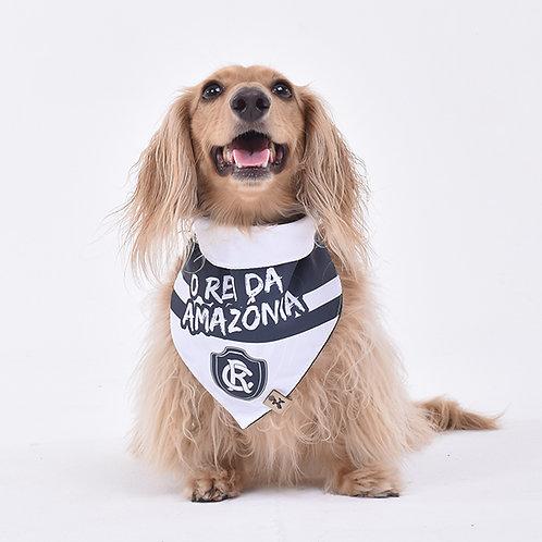 Bandana Remo Clube do Remo