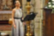 música casamento religioso, animação casamento católico, cerimónia religiosa, música no casamento, musica cerimonia civil e receção, musica classica gospel jazz fado