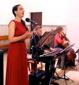 música casamento, música igreja, grupo musical casamento, canto lírico, piano, violoncelo, violino casamento, violino igreja, música gospel na igreja