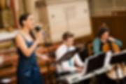 clássica gospel litúrgica, música casamentos, música cerimónia religiosa, casamento religioso, música na igreja, músicos missa casamento, musica casamento catolico, animação casamento, animação igreja