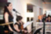 música cerimónia civil, animação casamento na quinta, cerimónia civil, música no casamento, musica cerimonia civil e receção, musica classica gospel jazz fado