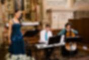 música para casamento religioso, animação casamento católico, cerimónia religiosa, música no casamento musica na cerimonia civil e receção, musica classica gospel jazz fado