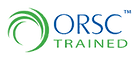 ORSC-Trained logo
