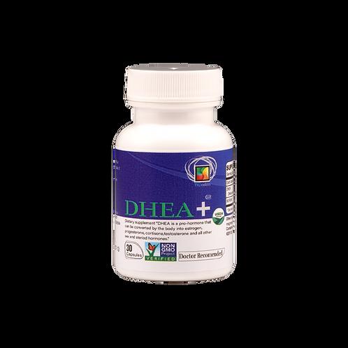 DHEA+ 30 Capsules