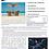 Thumbnail: Crave Assist 90 Capsules