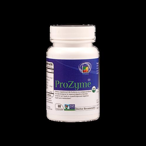 ProZyme 60 Capsules