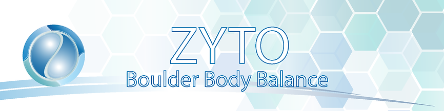 Zyto banner 2x8-01.png