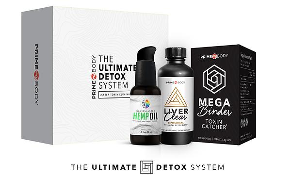 PrimeMyBody-Ultimate-Detox-System-Dr.-Ch