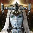 mandragora-scream-luciferland-2012-500x5