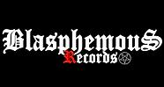 Blasphemous logo.png