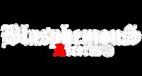 Blasphemous logo white.png