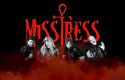 MISSTRESS 2020 logo.png