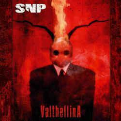 SNP.jpg