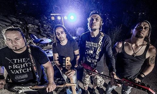 Mortado-band-2018.jpg