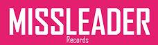 missleader logo.jpg
