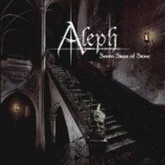 ALEPH - Seven steps of stone