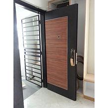 main_door__gate__fingerprint_digital_loc