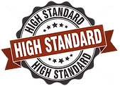 high-standard-stamp-sign-seal-vector-cli
