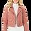 Thumbnail: Dakota jacket