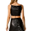 Thumbnail: Layla dress