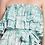 Thumbnail: Allison dress