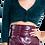 Thumbnail: Amy sweater