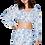 Thumbnail: Zoe shorts
