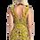 Thumbnail: Aurora dress