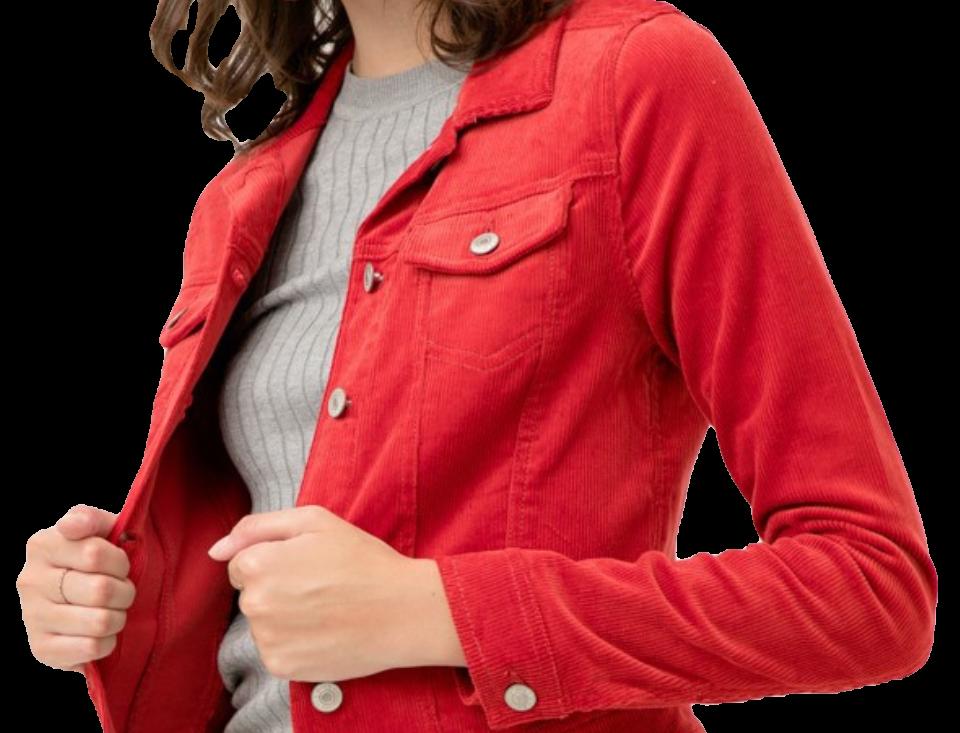 Vivienne jacket