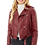 Thumbnail: Malia jacket