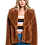Thumbnail: Lina jacket