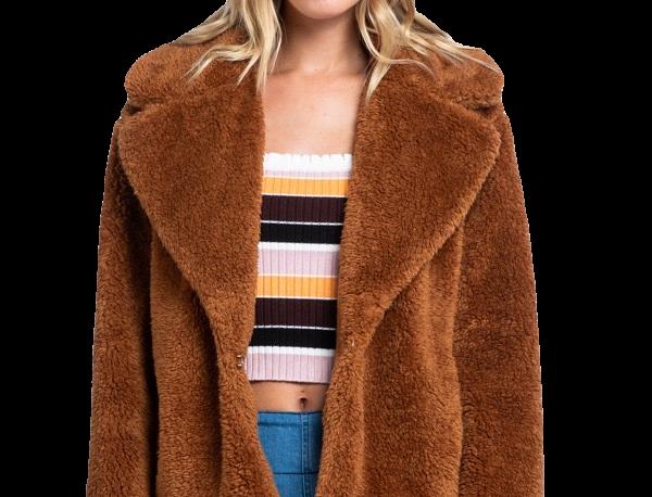 Lina jacket