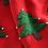 Thumbnail: Kayla sweater