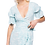 Thumbnail: Zoey dress