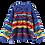 Thumbnail: Josie sweater