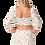 Thumbnail: Madison dress