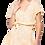 Thumbnail: Riley dress