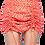 Thumbnail: Journee skirt