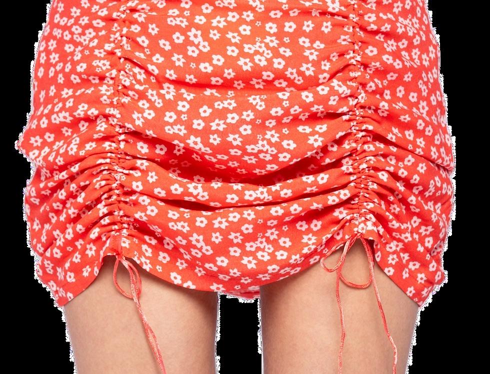 Journee skirt