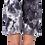 Thumbnail: Mya shorts
