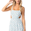 Thumbnail: Lucy dress