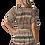 Thumbnail: Abigail dress