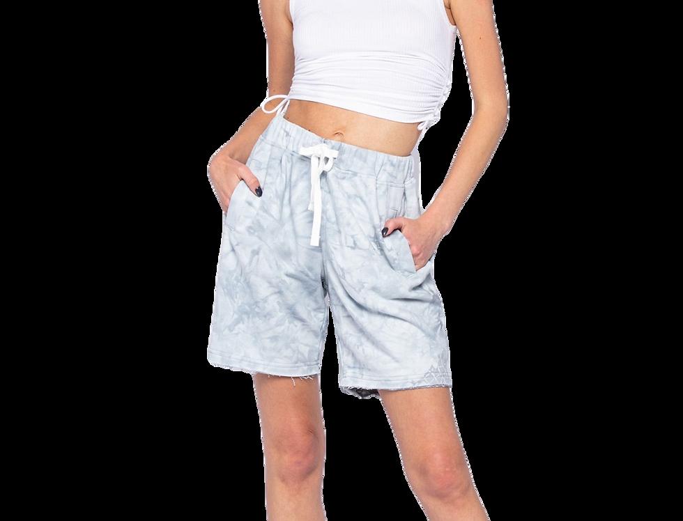 Mya shorts