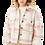 Thumbnail: Josie jacket
