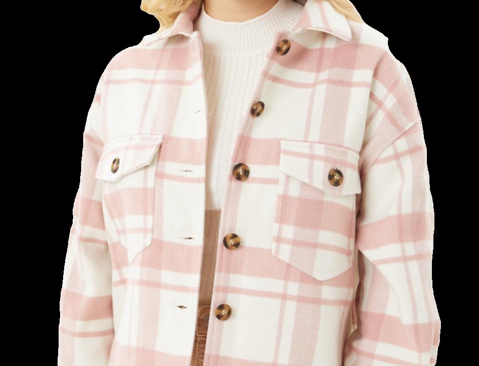 Josie jacket