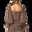 Thumbnail: Rebecca dress